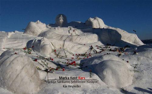 Marka Kent Kars 6