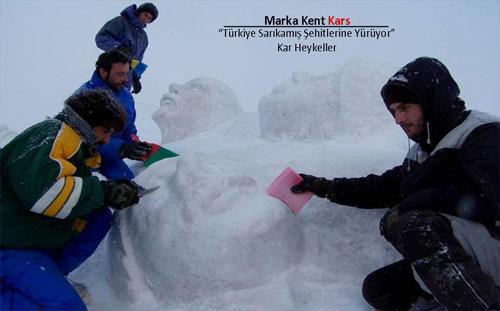 Marka Kent Kars 8