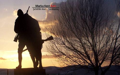 Marka Kent Kars 1 13