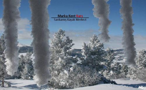 Marka Kent Kars 2 12
