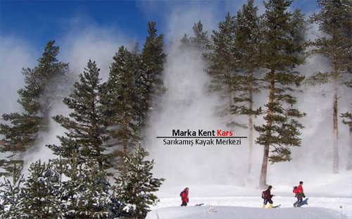 Marka Kent Kars 2 2