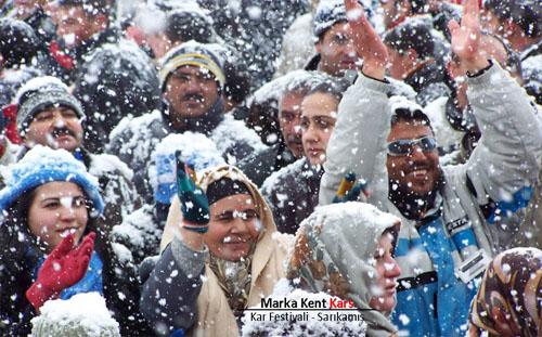 Marka Kent Kars 2 7