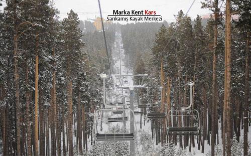 Marka Kent Kars 3 11