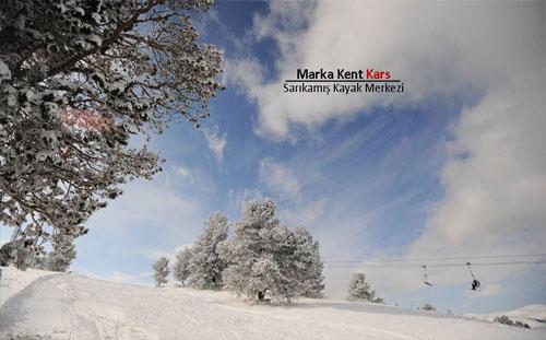 Marka Kent Kars 3 13