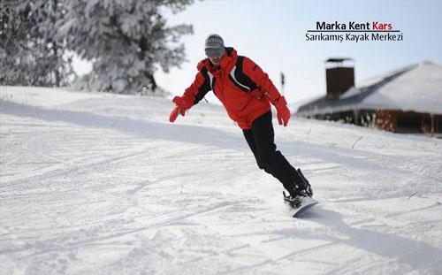 Marka Kent Kars 3 14