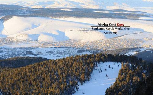 Marka Kent Kars 3 7