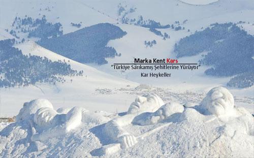 Marka Kent Kars 3 8
