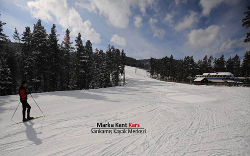 Marka Kent Kars 4 2