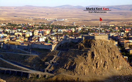 Marka Kent Kars 4 5