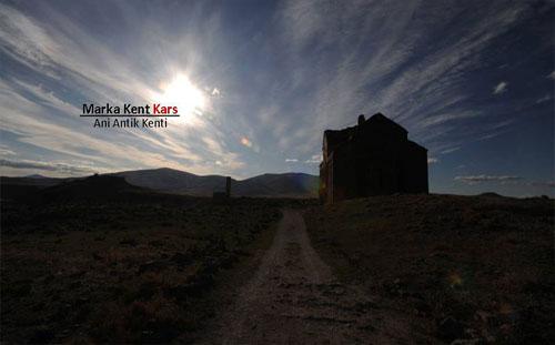 Marka Kent Kars 6 14