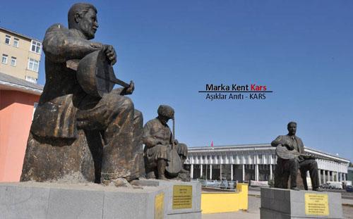 Marka Kent Kars 6 6