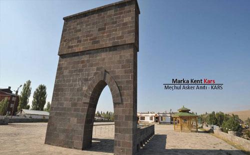 Marka Kent Kars 6 7