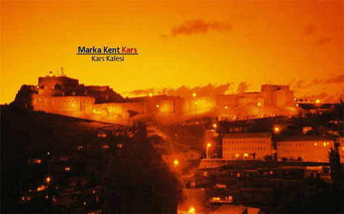 Marka Kent Kars 6 9