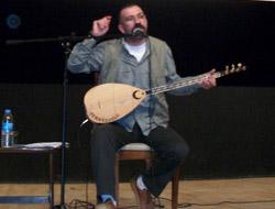 Konferans ve Konser