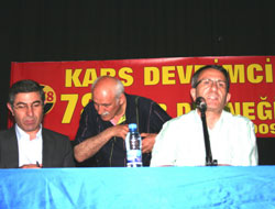 Devrimcilerden 12 Eylül Programı