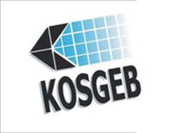 KOSGEB destek toplantısı