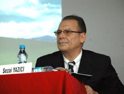Fahrettin Erdoğan'ı Anma Paneli