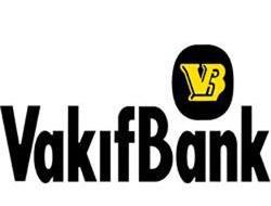 Vakıfbank'tan Satılık Gayrimenkul!
