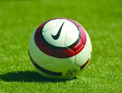 Yuvada Futbol Şenliği Başladı