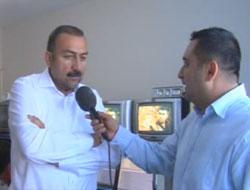 Serhat TV 17 Yaşında