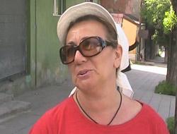 """İzmirli Turistlerin """"Ani"""" İsyanı"""