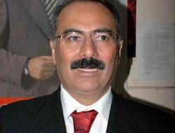 CHP İl Başkanının İlk Eleştirisi