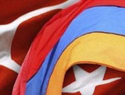 Ermenistandan sınır cevabı...