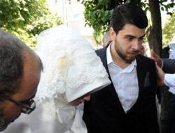 Ahmedinejad'la dünür olduk