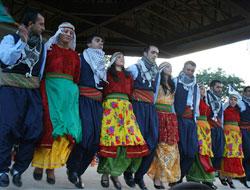 Digor'da Yayla Festivali