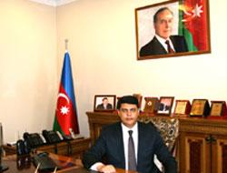 Azerbaycanlıların Soykırımı Günü