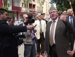 MHPnin Referandum Seferberliği