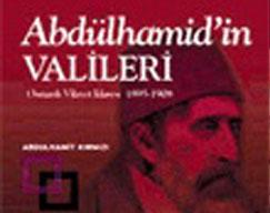 Abdülhamitin valileri