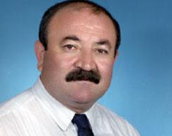 Nacitarhan CHP'ye Katılıyor