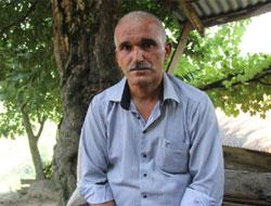 PKK'dan Kaçan Şoför O Anları Anlattı