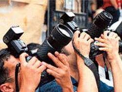 Başarılı Gazeteciler Belirlendi