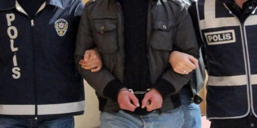 Polis Kars'ta hırsızlara göz açtırmıyor