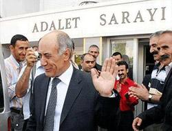 Kürtçe dilekçe cezası bozuldu