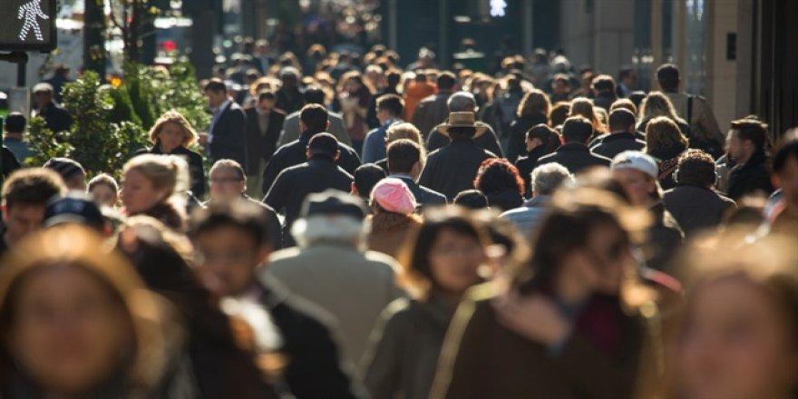 Kars, Ardahan, Iğdır ve Ağrı'da işsizlik oranı yüzde 5,5