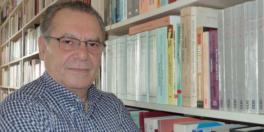Araştırmacı Yazar Sezai Yazıcı'dan Ani'de gündem olacak yazı...