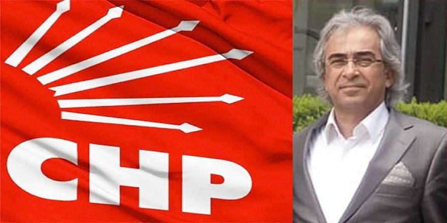 CHP'nin Kars'taki Liste Değişikliğine Büyük Tepki Var