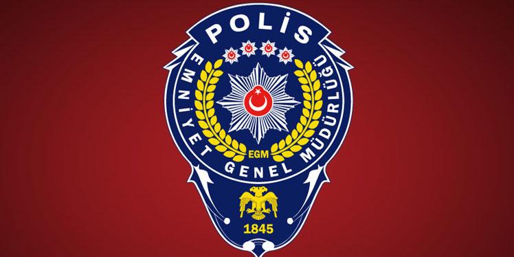 Sarıkamış Polisi, yasa dışı işlerle uğraşanlara göz açtırmıyor