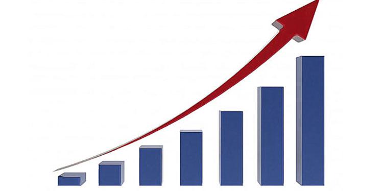 Büyüme rakamları açıklandı!