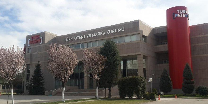 TÜRKPATENT Mayıs ayı Kars verilerini açıkladı