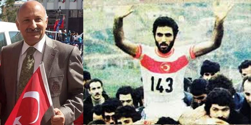 Settar Kaya : Stadyuma Mehmet Yurdadön ismi verilmeli