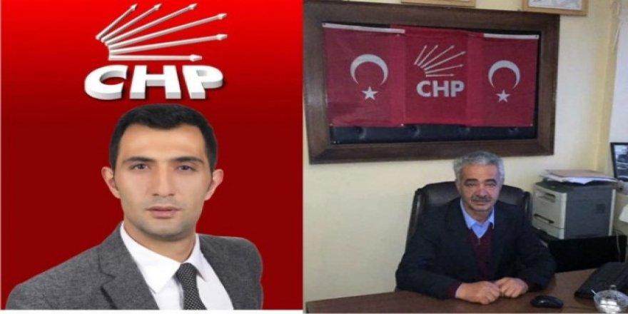 CHP'nin Selim ve Sarıkamış Belediye Başkan Adayları Belli 0ldu