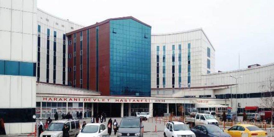 Karslılar, Erzurum yollarında neden ölüyor:Kars'ta 638 kişiye bir doktor düşüyor