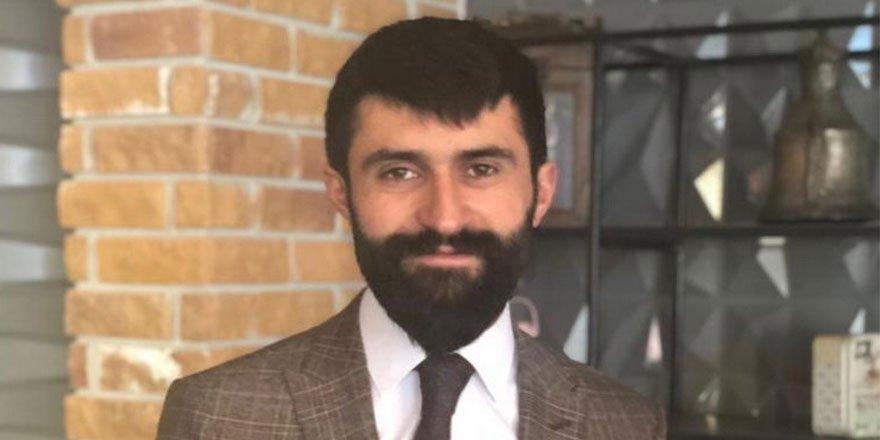 Murat Yeniaras Asya Otel'in Müdürü Oldu