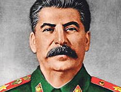 Kürt İsyanı Planlanıyordu