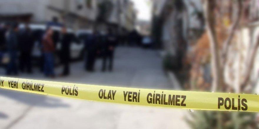 Kars'ta genç kızın ölümüyle ilgili anne ve iki ağabeyi serbest bırakıldı