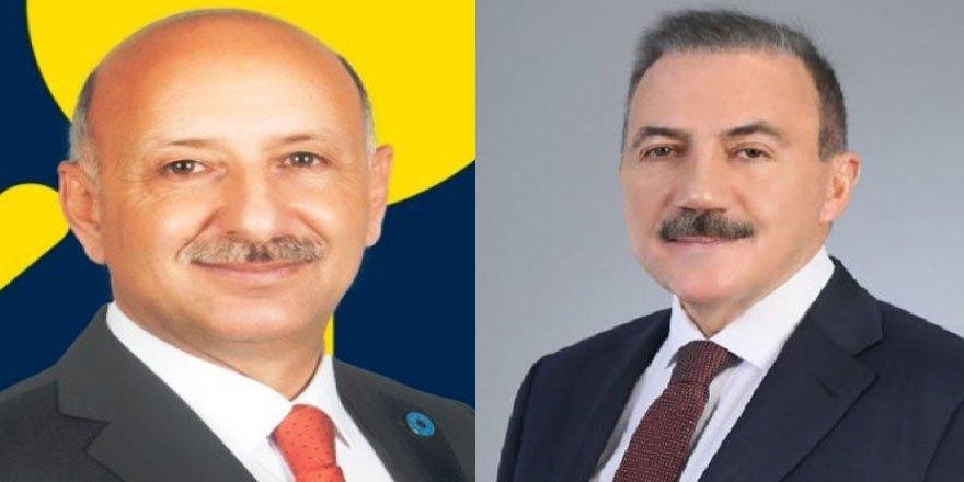 Naif Alibeyoğlu'ndan Settar Kaya'nın teklifine yanıt geldi